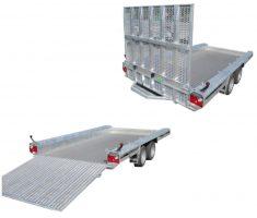 baggertransporter-builder-3m
