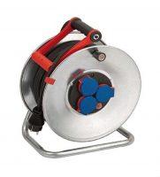 brennstuhl-kabeltrommel