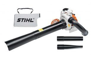 stihl-sh-86-laubblaeser